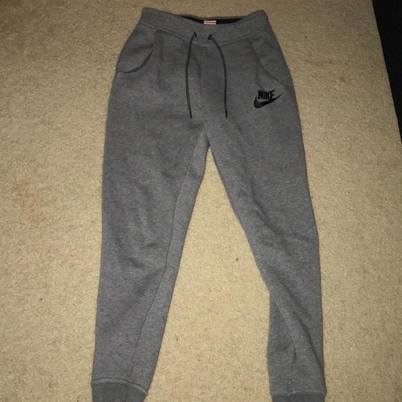 Jumpsuits | Nike Sweatpants Xs | Poshmark